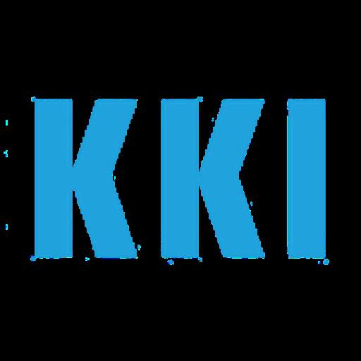 KKI Autos 遊戲 App LOGO-硬是要APP