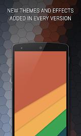 Tapet™ - Infinite Wallpapers Screenshot 5