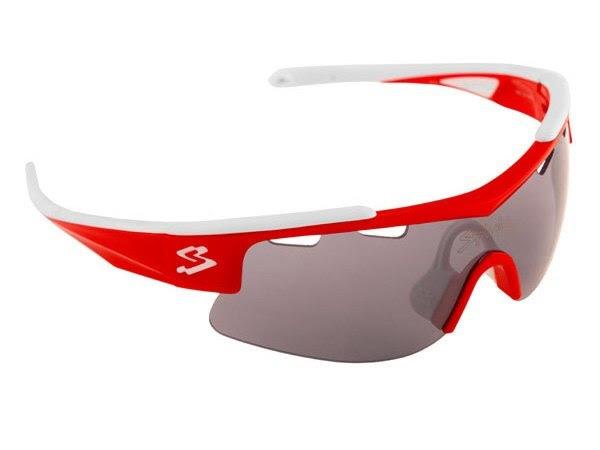 gafas de sol para triatlón