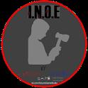 I.N.O.E icon