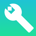 Stuck Pixel Tool - Free icon