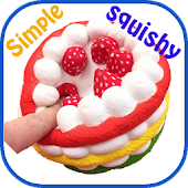 How to Make Simple Squishy