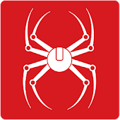 Redback Tech - Energy Manager