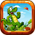 Crocodile Adventure World file APK for Gaming PC/PS3/PS4 Smart TV
