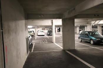 parking à Chartres (28)