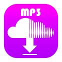 Download-Music Mp3 icon