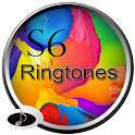 Ringtones for S6 icon