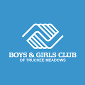 BGC Truckee Meadows