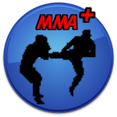 Aprender MMA UFC Pro Plus Android APK Download Free By Bomb Network