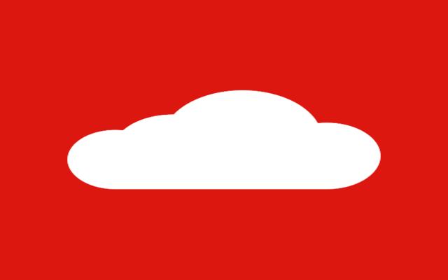 rbx.cloud