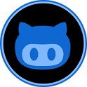 CodeView icon