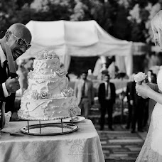 Wedding photographer Tomasz Grundkowski (tomaszgrundkows). Photo of 15.10.2018
