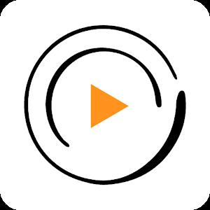 Große Kochschule.TV - Android Apps on Google Play | {Kochschule comic 54}