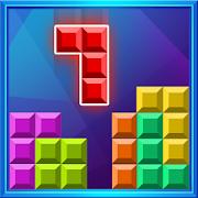 Classic Block Puzzle Brick