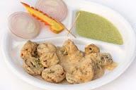 Ammy Pishori Chickan photo 1