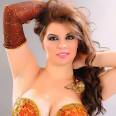 Belly Dance Tabla Solo