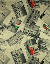 Photo: #Cartoline Italia