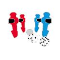 Tischkicker App icon