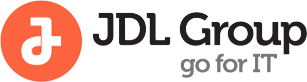 JDL Group