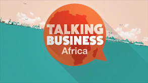 Talking Business Africa thumbnail