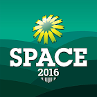 Space 2016 icon