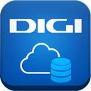 Save to Digi Storage