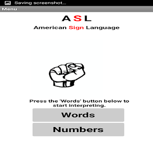 Sign Language Interpreter Gratis