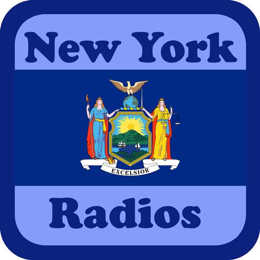New York Radio