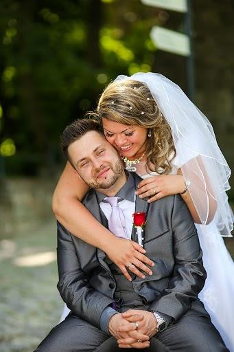 Esküvői fotós Nagy Dávid (nagydavid). Készítés ideje: 02.05.2018