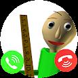 BaIdi's Basics Classics Prank Phonecall