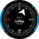GPS Compass Navigator (app)