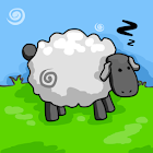 Counting Sheeps icon