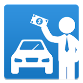 Car Value Check Free Valuation