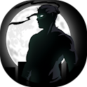 Shadow in Island icon
