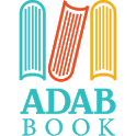 مركز الأدب العربي للنشر icon