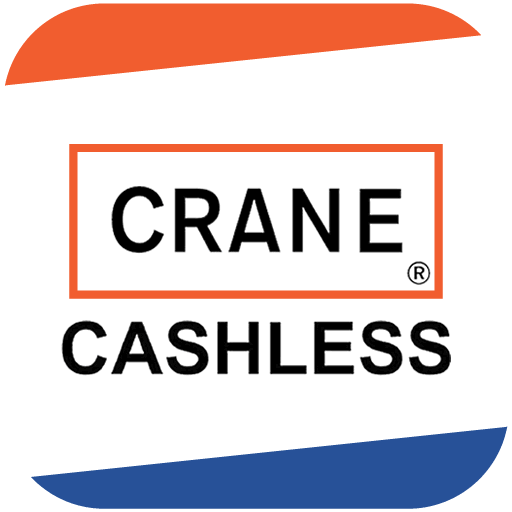 CRANE $less