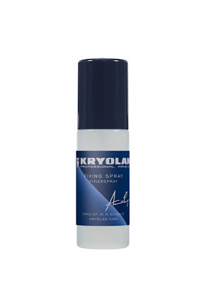 Fix spray, 50ml