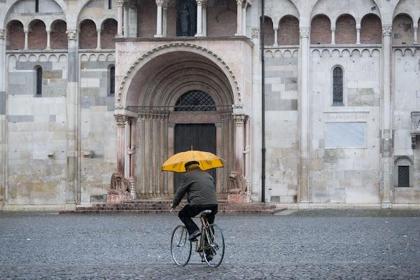 l'ombrello giallo di christian_taliani