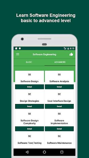 Software Engineering Apk Download 2