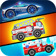 Emergency C.. file APK for Gaming PC/PS3/PS4 Smart TV