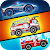 Emergency Car Racing Hero file APK Free for PC, smart TV Download