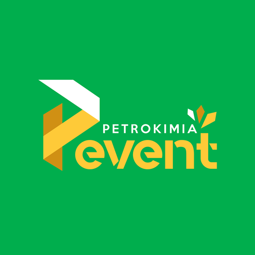 petro event apps on google play google play