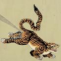 Fart Battle icon