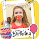 Download Birthday Photo Frames and Collage Maker For PC Windows and Mac 1.0.0