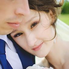 Wedding photographer Denis Fedorov (OneDay). Photo of 04.09.2014