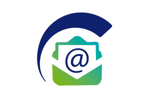 email-baleo-pressing