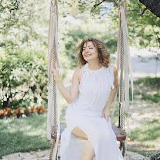 Wedding photographer Yuliya Ledeneva (Lisa). Photo of 23.10.2016