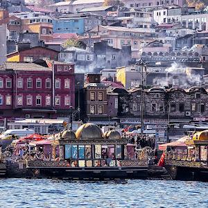 Lisbon new-111.jpg