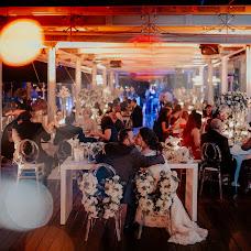 Wedding photographer Manuel Aldana (Manuelaldana). Photo of 05.05.2019