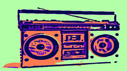 80s 60s 70s 90s 2000s Top Music Radio Hits APK (1 0 2) on PC/Mac